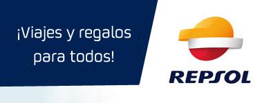 Catálogo Premium Repsol
