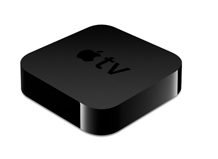 TV APPLE MD199TY/A