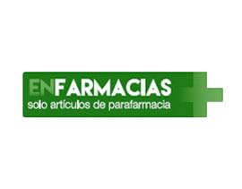 EN Farmacias