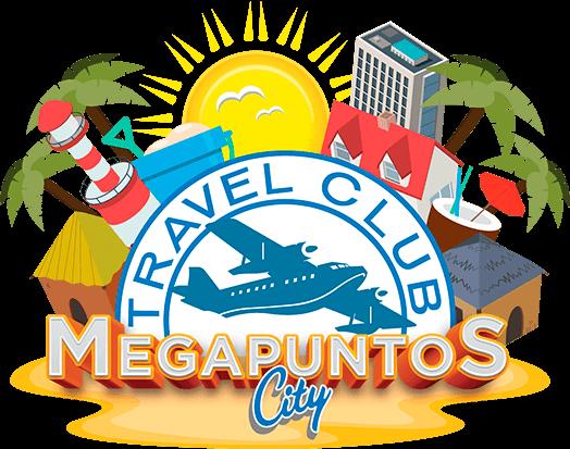 Mega Puntos City