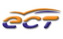 ECT, Escuela de Conducción y Transporte