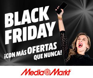 media_mark